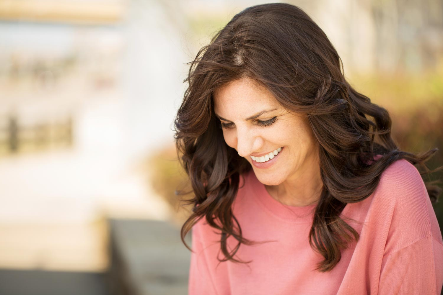 Be Your Most Kissable Self This Valentine's | Spectrum Dermatology, Scottsdale