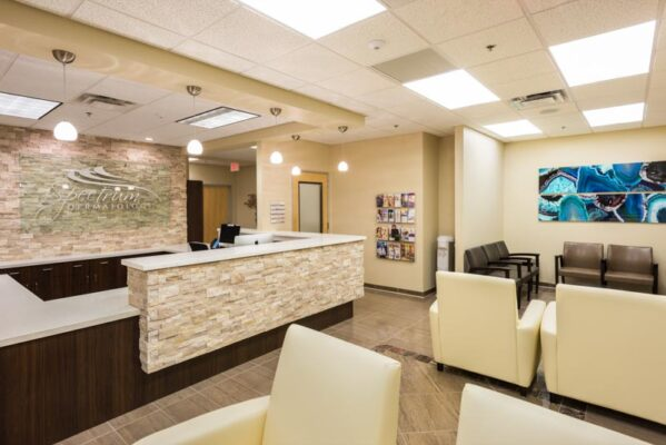 Spectrum Dermatology Scottsdale, Arizona
