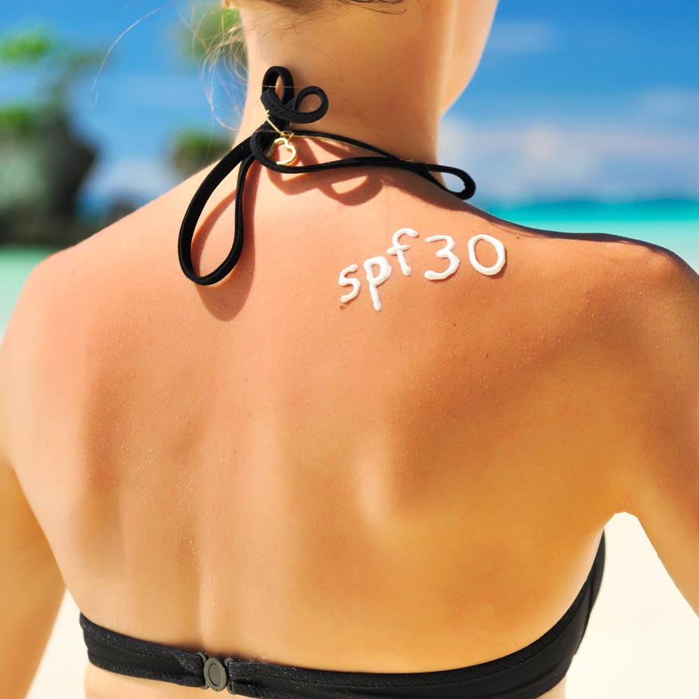 The Current State of Skin Cancer | Spectrum Dermatology, Scottsdale