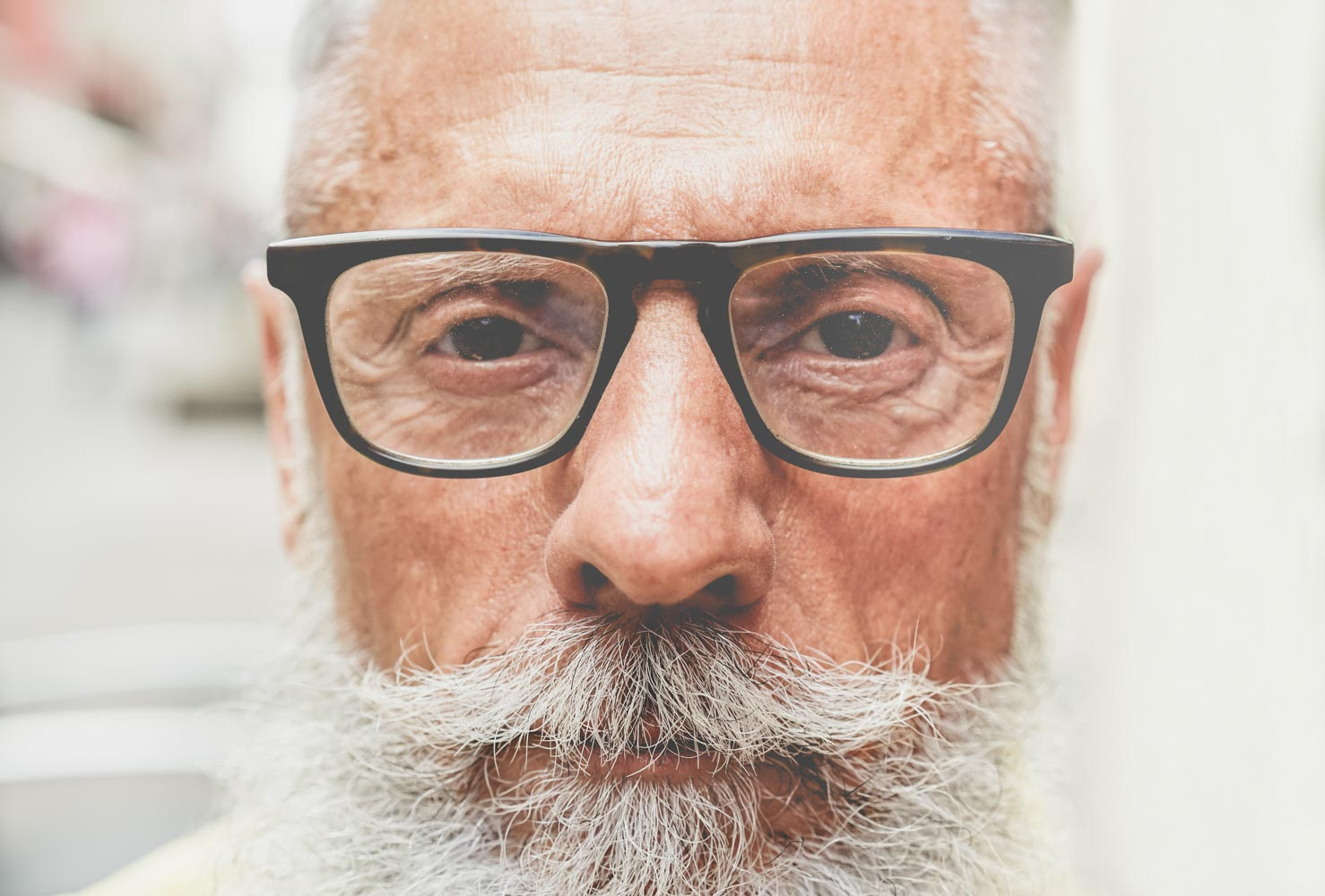 Squamous Cell and Basal Cell Carcinoma | Spectrum Dermatology