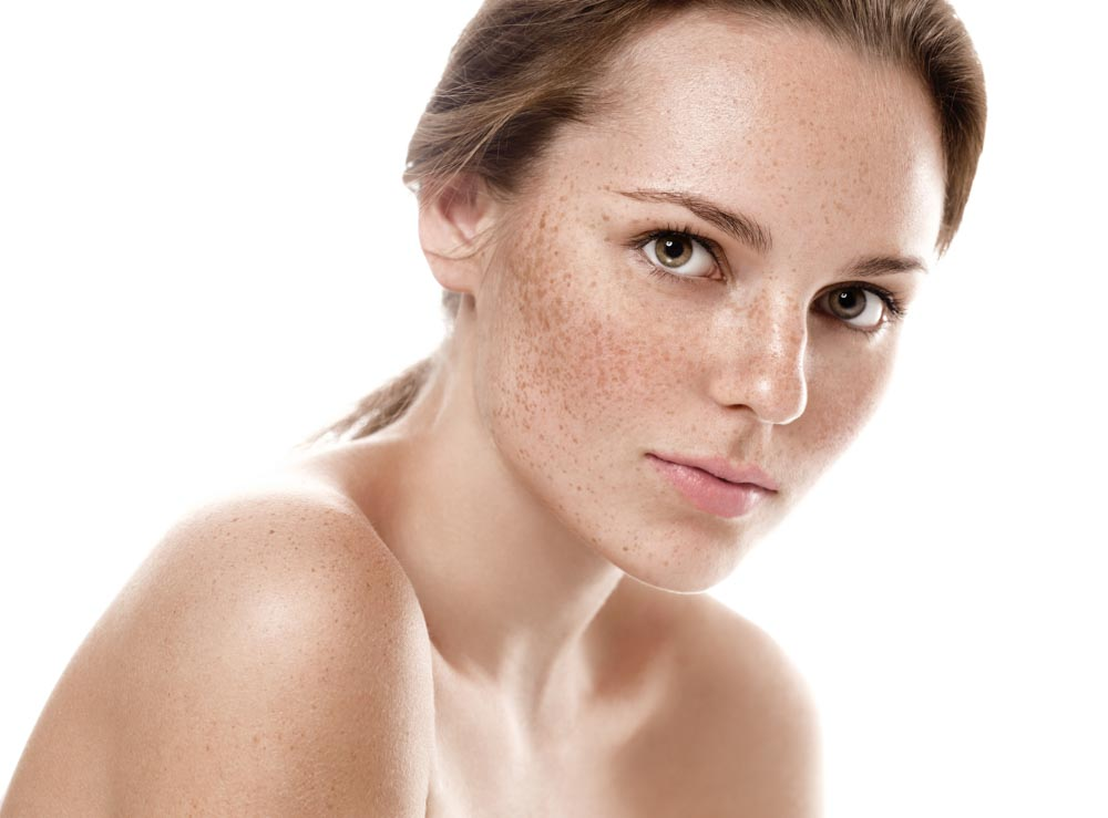 All About Moles | Spectrum Dermatology, Scottsdale, Phoenix, AZ