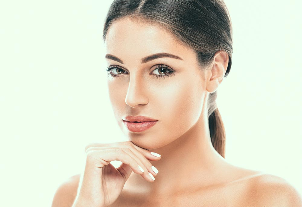 Is This Skin Spot Dangerous? | Spectrum Dermatology, Scottsdale