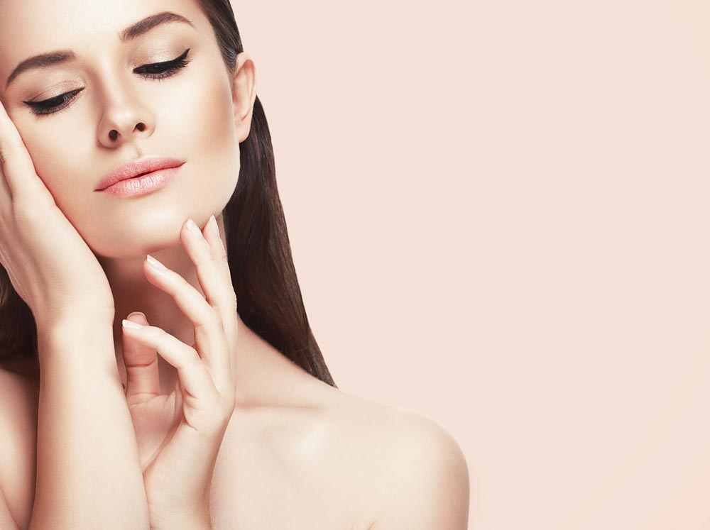 Commonly Confused Skin Conditions | Spectrum Dermatology, Scottsdale