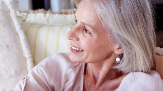 Treat Wrinkles with Botox and Fillers | Spectrum Dermatology, Scottsdale