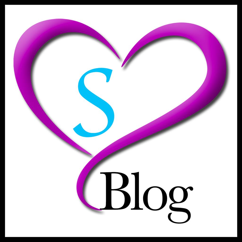 Blog - The Love Siren