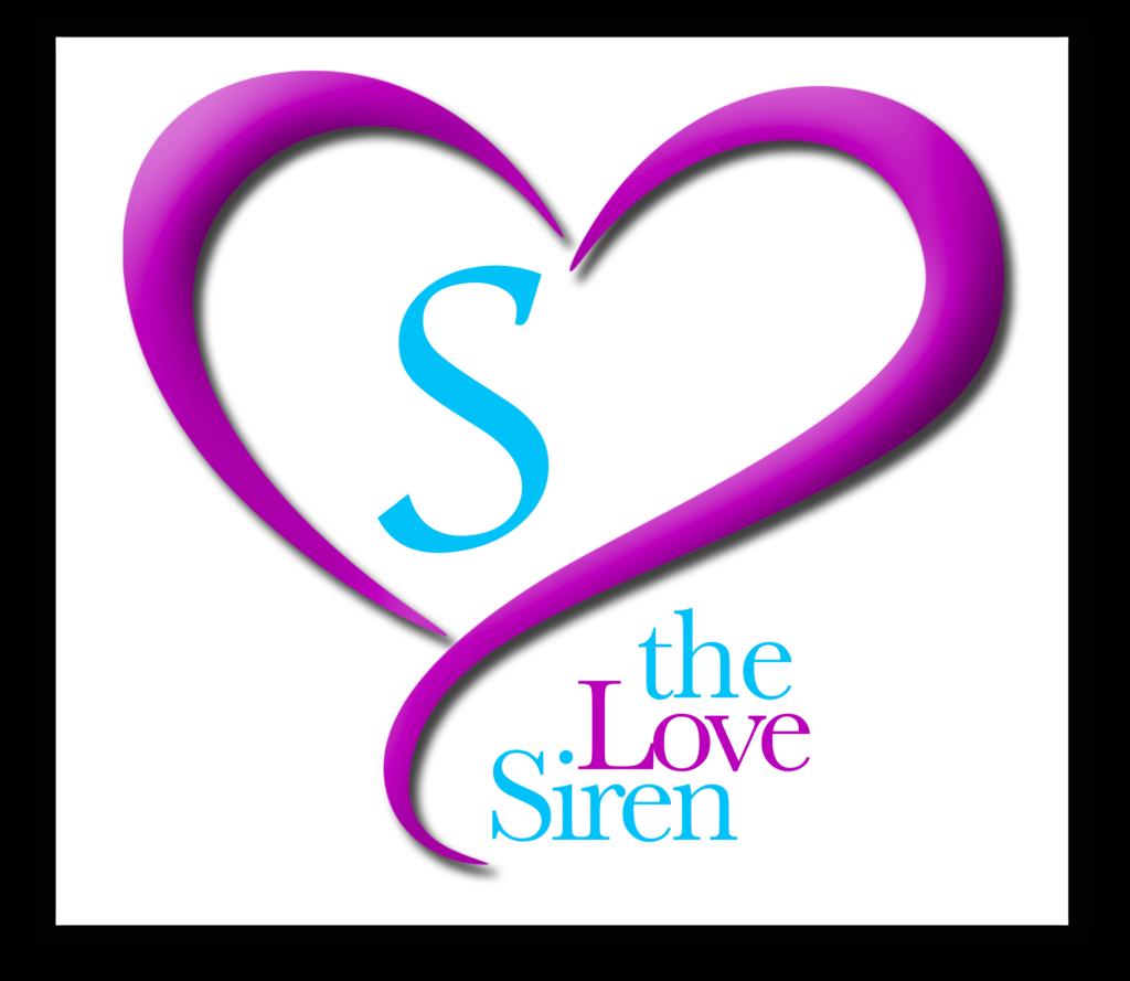 The Love Siren