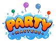 Party Masters Rental