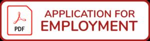 PCGeeks2Go Employment Application
