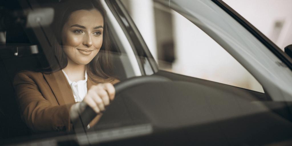 3 razones para cambiar tu auto al sistema de Gas LP