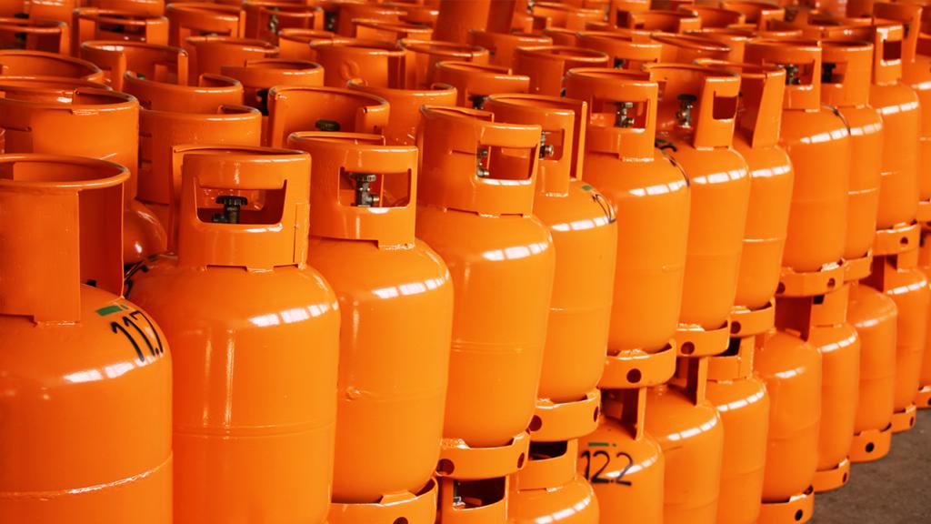 4 elementos básicos para la instalación de tu Gas LP