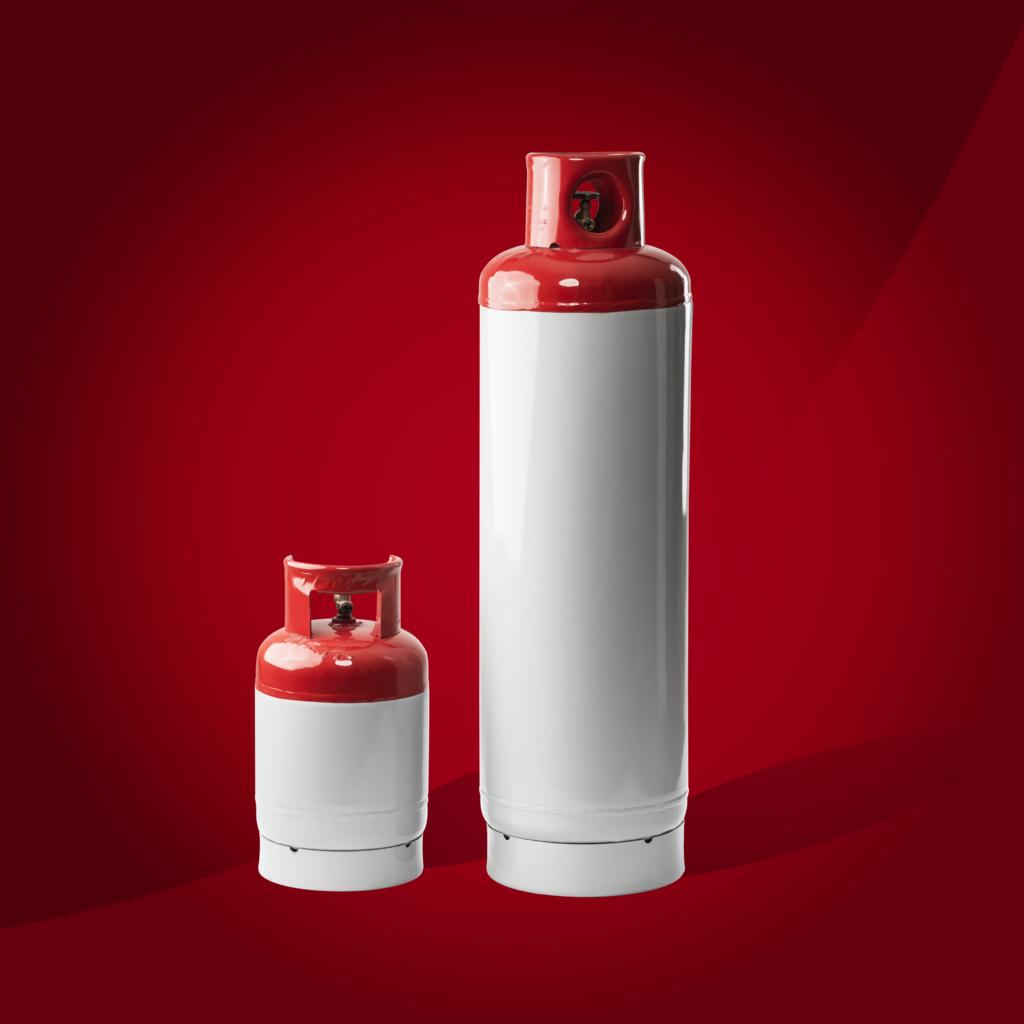 ¿Qué medida de cilindro existen?