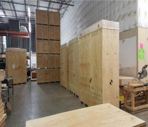 Storage: Short-Term or Long-Term