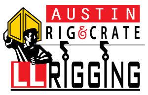 Austin Rig & Crate – LL Rigging