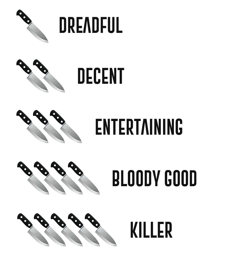 Film Ratings