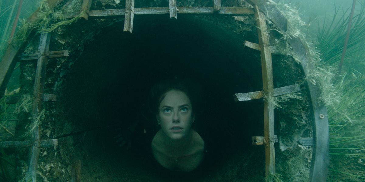 August 2019 horror winners and losers