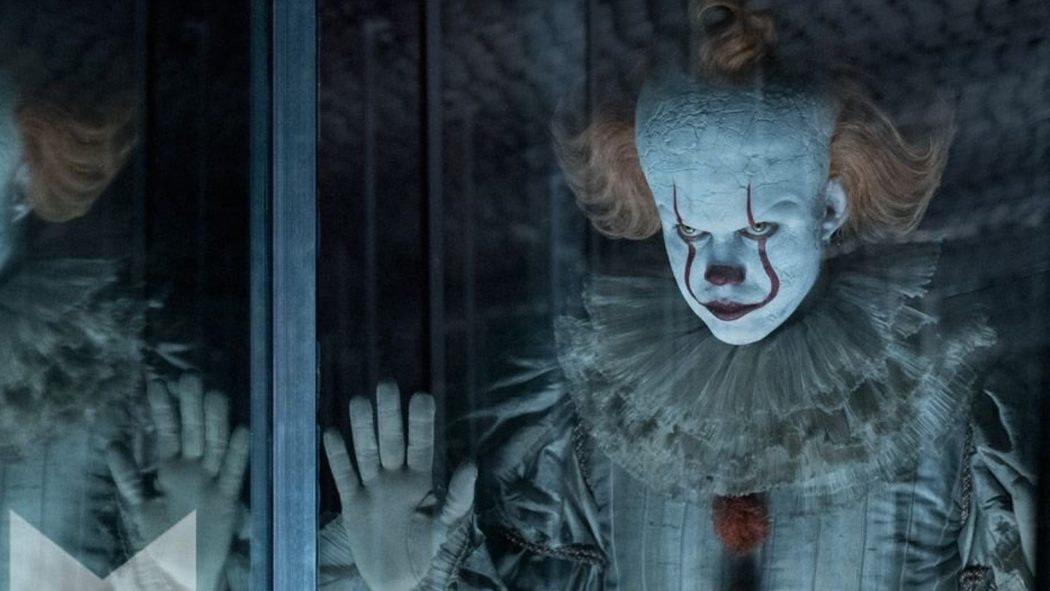 horror box office champs 2019