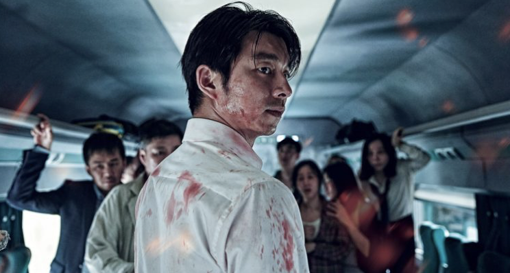 10 ZOMBIE FILMS TO WATCH DURING A PANDEMIC