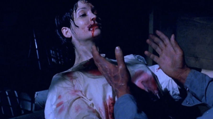 Michael Myers Kills