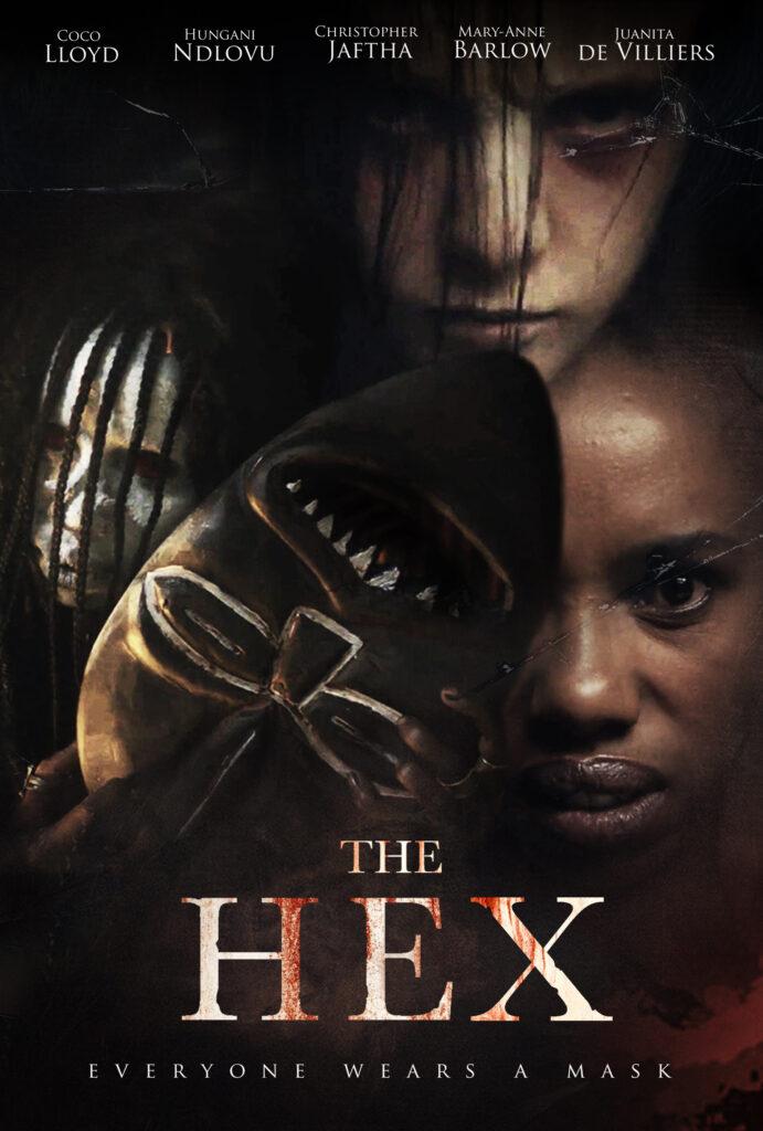 The Hex Horror Film