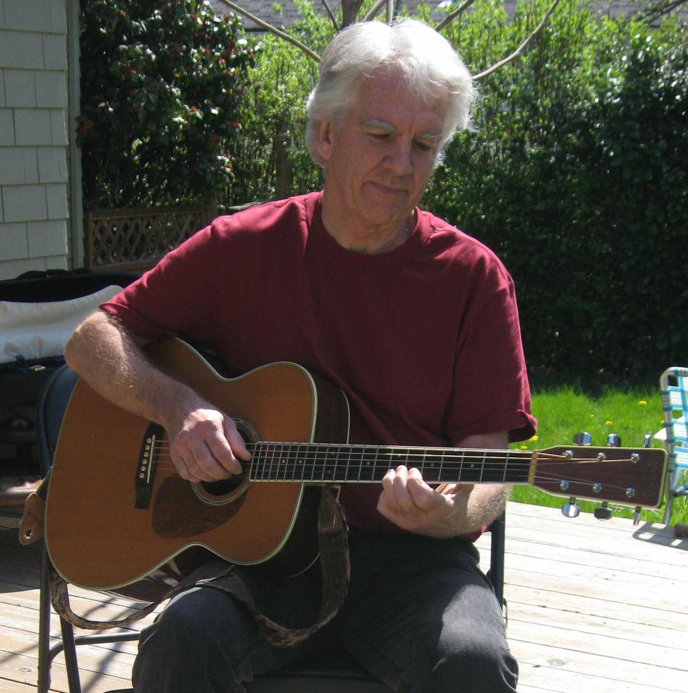 Brian 06-09-2