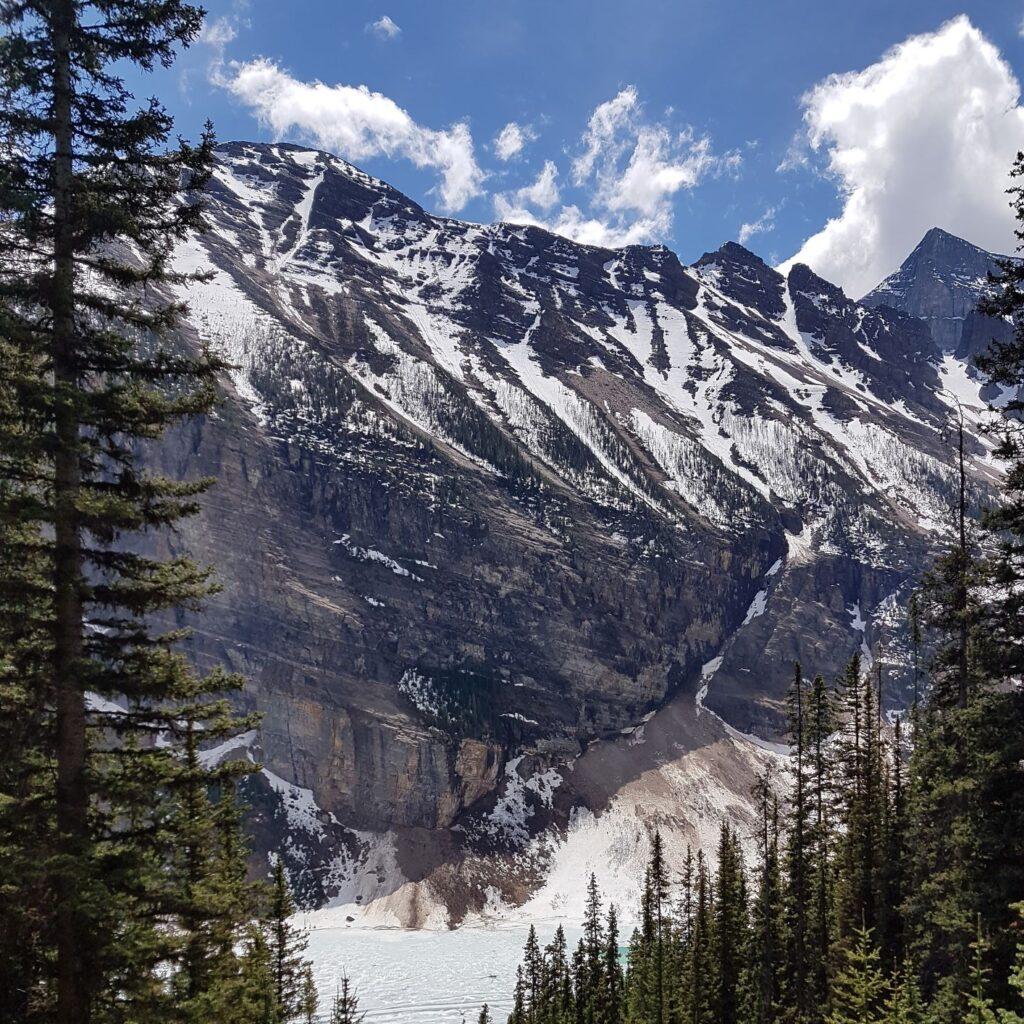 Mountain-Climb-Sq