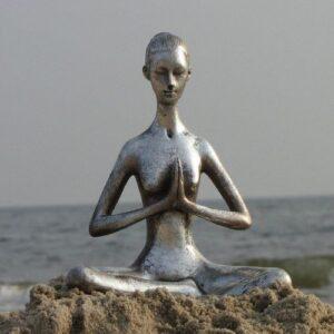 Meditate-sq