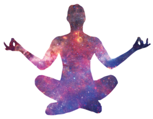 Widescreen-Meditate