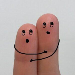 Worried-Fingers
