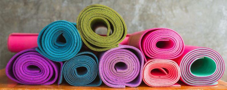 Widescreen-Yoga-Mats