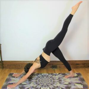 Yoga-Coach-Elizabeth