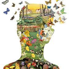 mindful-nature