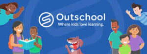 outschool-logo