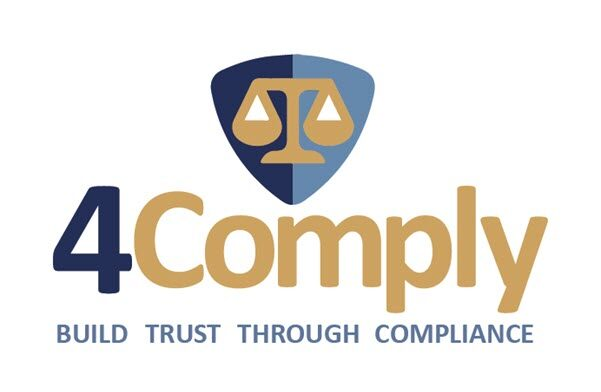 4Comply Privacy Compliance