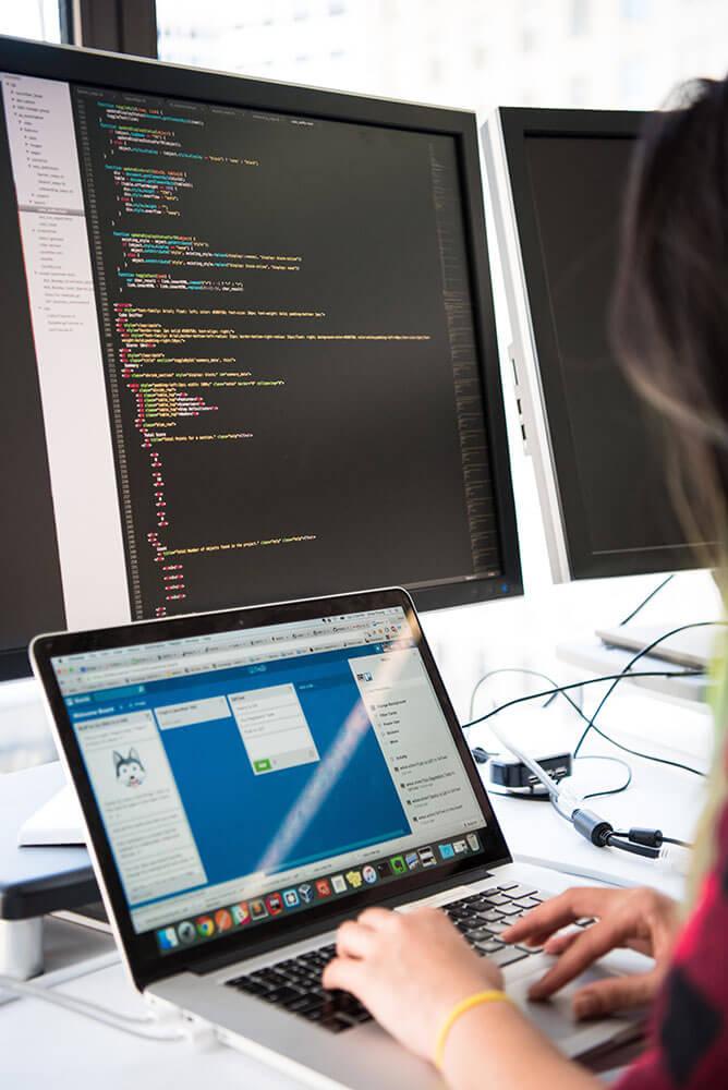 Developer-API-4Comply
