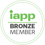 4Thought Marketing is an IAPP Bronze Member