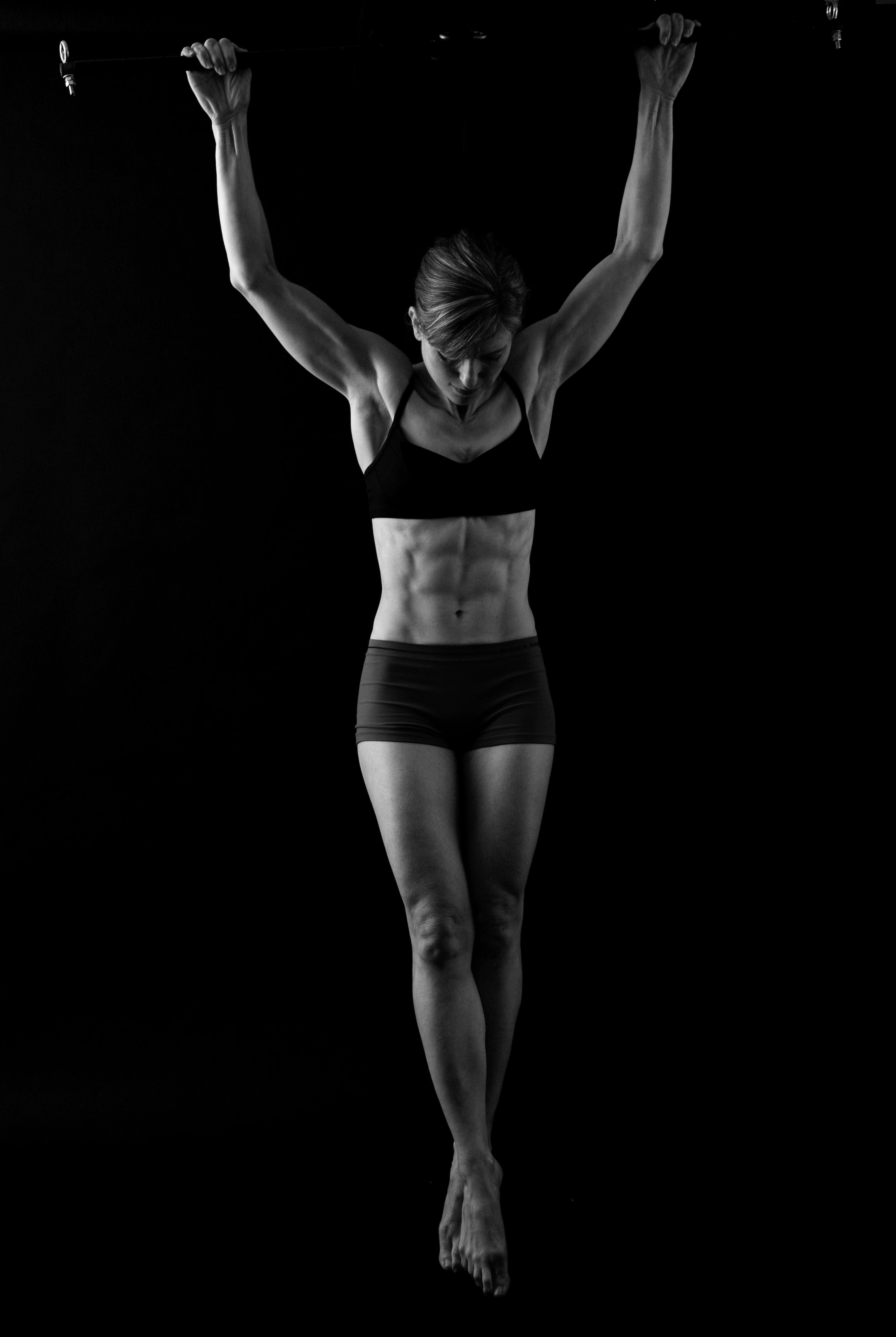 Charles Martin Photographer- Swim Suit