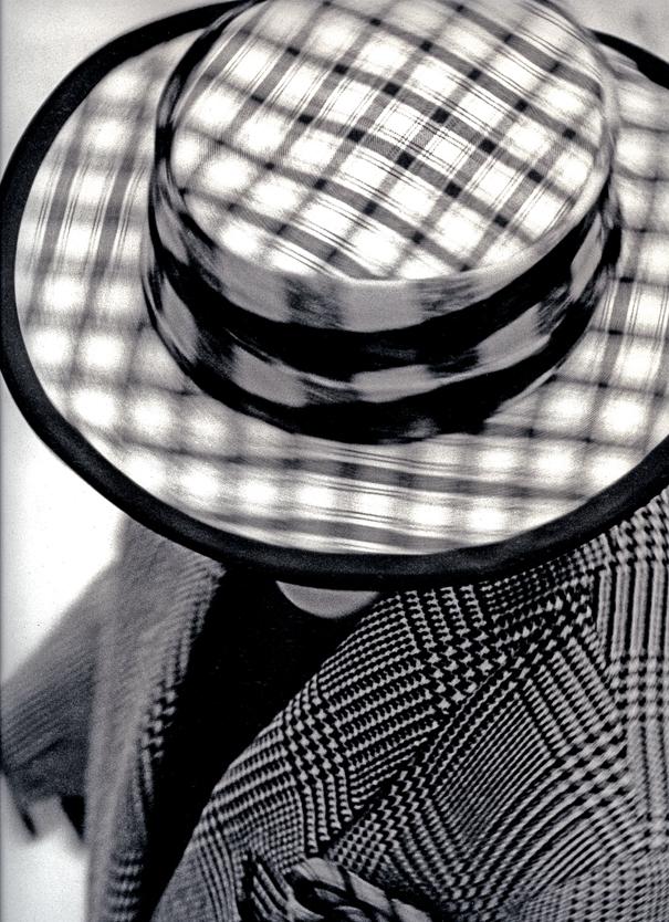 Charles Martin- Fashion