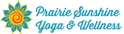 Prairie Sunshine Yoga Studio & Massage