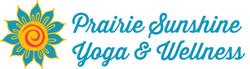 Prairie Sunshine Yoga Studio & Massage