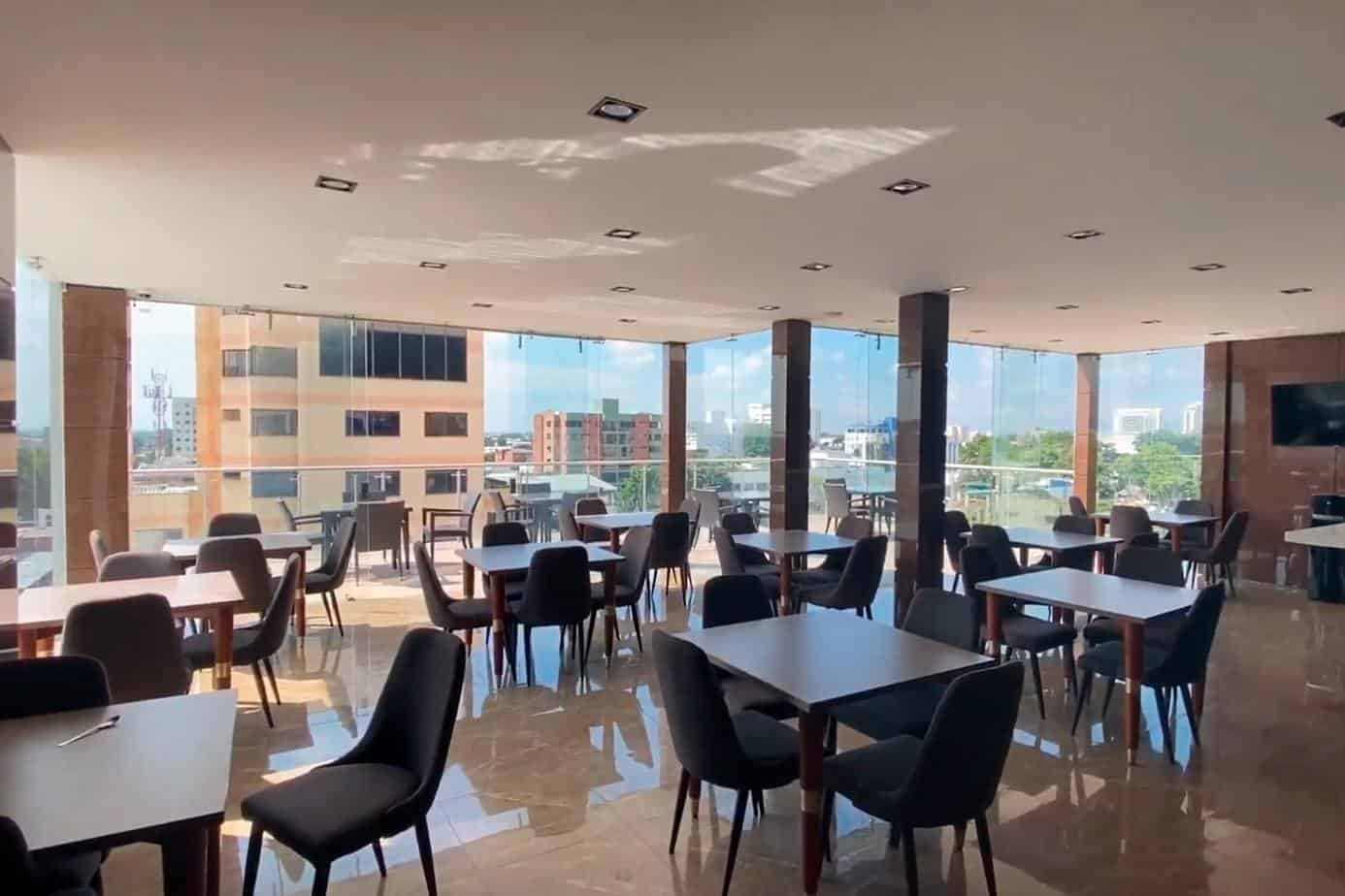 img instalaciones restaurante y terraza 2 alba studio