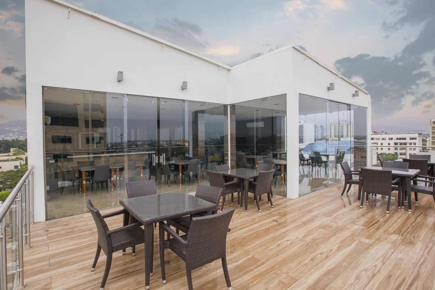 img instalaciones restaurante y terraza 1 alba studio