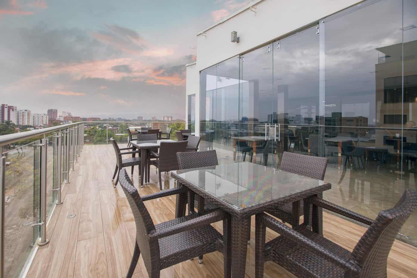 img instalaciones restaurante y terraza 3 alba studio