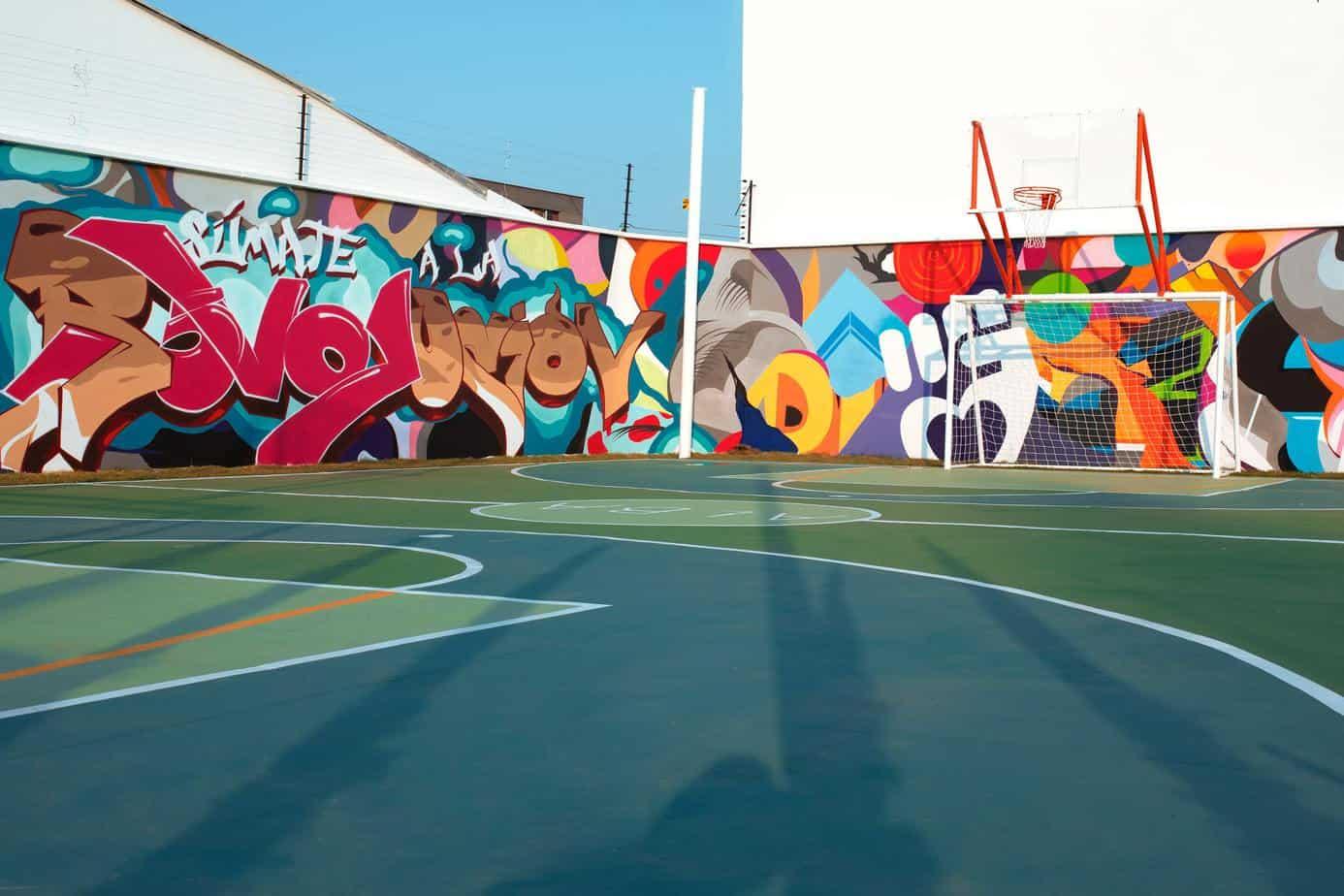img instalaciones zona deportiva 2 alba studio