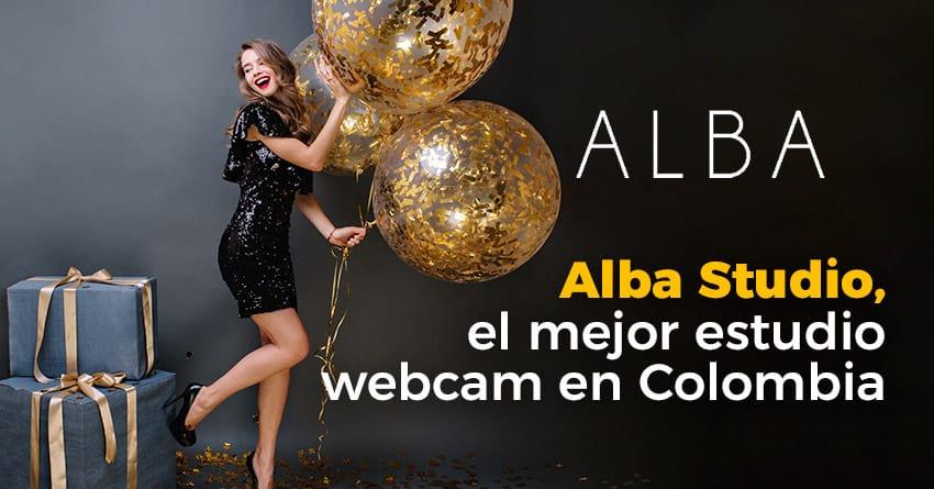 img articulo1 alba estudio el jeor de colombia