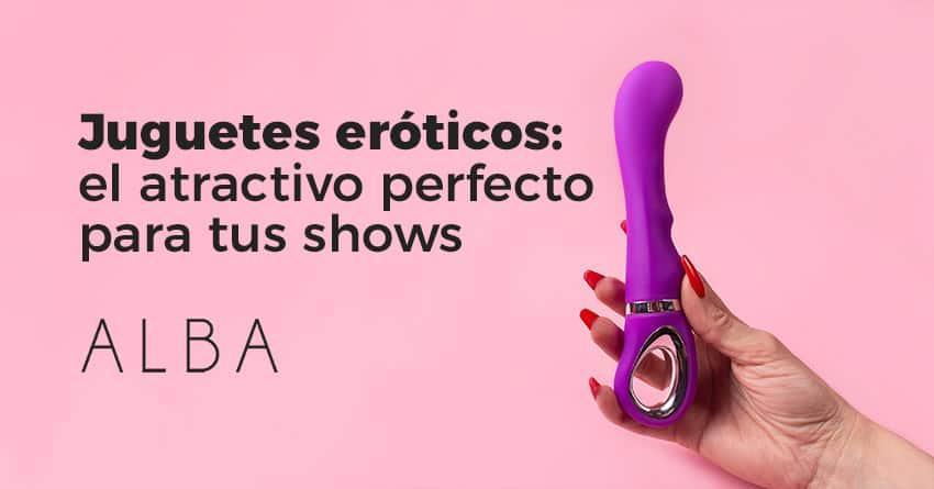 img articulo2 Juguetes eroticos alba studio