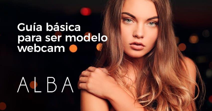 img articulo2 guia basica para ser modelo webcam