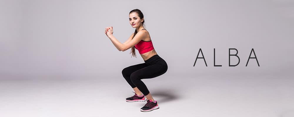 img articulo6 ejercicios para fortalecer tus gluteos img2