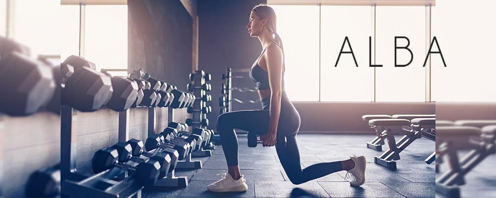 img articulo6 ejercicios para fortalecer tus gluteos img3