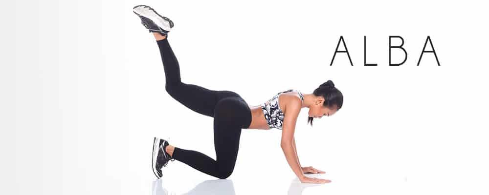 img articulo6 ejercicios para fortalecer tus gluteos img4
