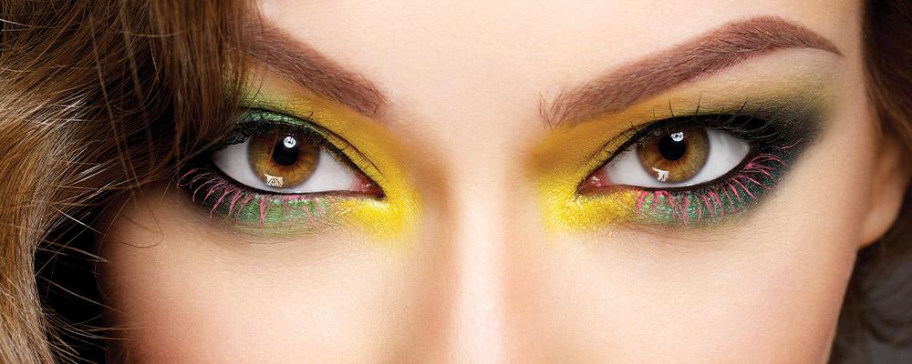 img articulo5 maquillaje idea para tus shows privados img1